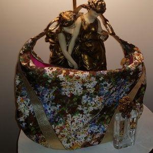 Lesportsac bag super fashion